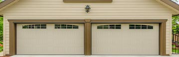 USA Garage Doors , San Jose, CA 408-427-3252