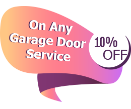 USA Garage Doors  San Jose, CA 408-427-3252